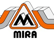 MIRA Srl