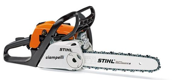 tron onneuse stihl ms 211 c be tron onneuse stihl ms 211. Black Bedroom Furniture Sets. Home Design Ideas