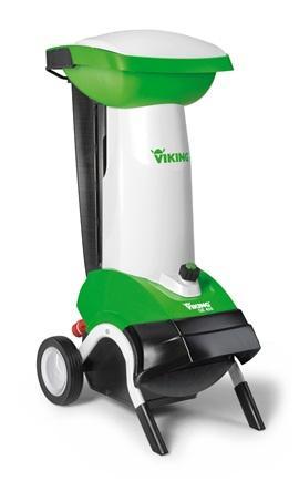 Broyeur électrique Viking GE 450