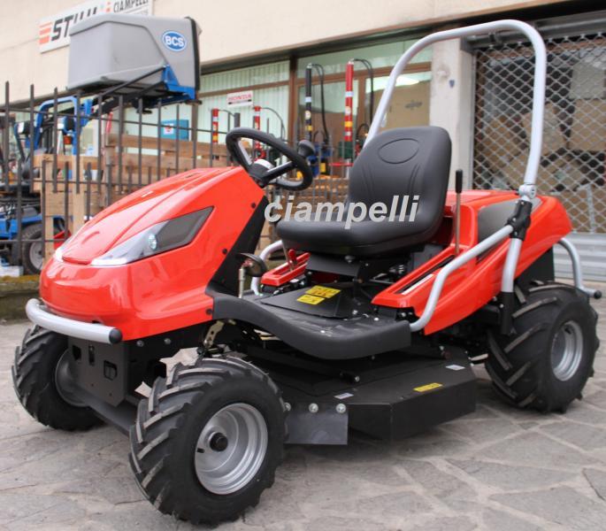 tracteur tondeuse tracteurs tondeuses tracteur tondeuse tracteurs tondeuses tracteur. Black Bedroom Furniture Sets. Home Design Ideas