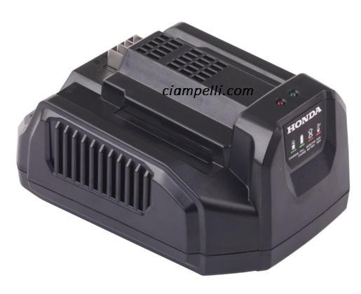 Caricabatterie HONDA HBC210 standard per attrezzi a batteria