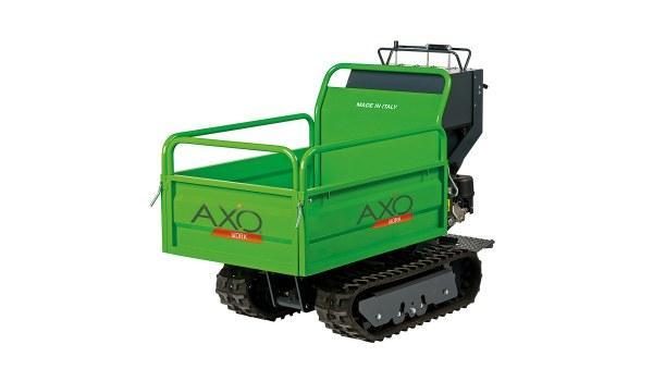 c8a91a5cece8 Products list AXO Garden - Ciampelli.com