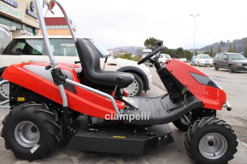 tracteur tondeuse tracteurs tondeuses tracteur tondeuse. Black Bedroom Furniture Sets. Home Design Ideas