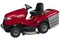 HONDA HF 2417 HM E Hydrostatic Lawn Tractor