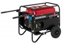 Générateurs HONDA ECMT 7000