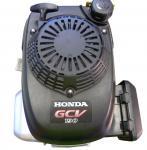 Motore HONDA GCV 190 di ricambio