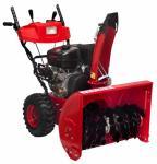 Spazzaneve FARMER STG 1170E motore 11 HP avviamento elettrico larghezza 70 cm
