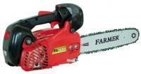 Motosega FARMER FA 3601