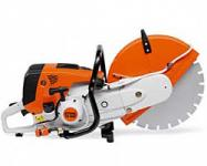 Stihl Cut-off saw TS 800