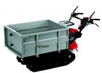 HONDA Power Barrow HP 450multi