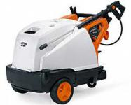 Stihl water cleaner RE 521