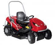 EFCO TUAREG 92 EVO Hydrostatic Lawn Tractor