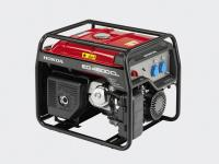 Generatore HONDA EG 4500 IT