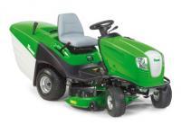 Viking MT 6112 C Lawn Tractor