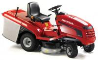 Tracteur Tondeuse HONDA HF 2315 SB E