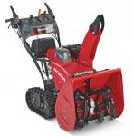 Snow Thrower HONDA HS 760 A ET D Snow Blower Electric start IN STOCK fast shipping