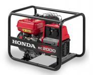 Generatore HONDA EC 2000