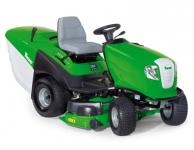 Tracteur tondeuse honda hf 2315 hm e tracteur tondeuse tracteur tondeuse tracteurs - Coupe bordure honda ums 425 ...