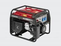 Generatore HONDA EG 5500 IT