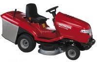 Tracteur Tondeuse HONDA HF 2315 SB F